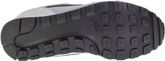 Sneakers Heren Nike Runner Md Grijs 45 Maat wqCp46C