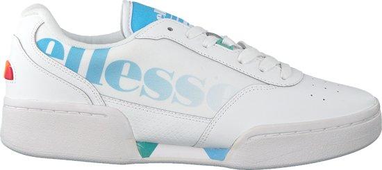 bol.com | ELLESSE Dames Sneakers