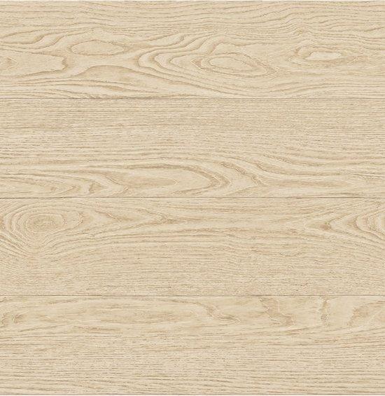 Restored Salvaged Wood beige behang (vliesbehang, beige)