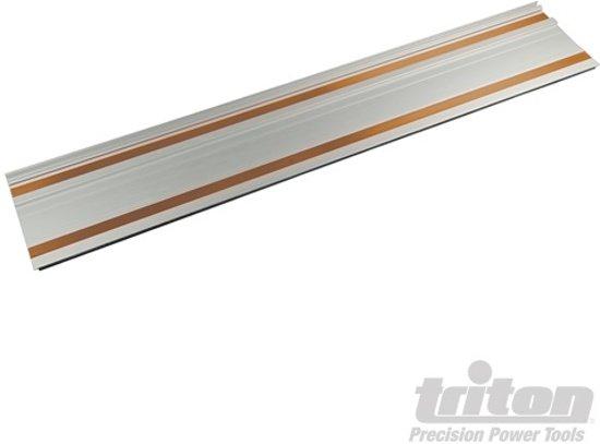 Triton 4-delige 1400 Watt. invalcirkelzaag kit TTS1400KIT