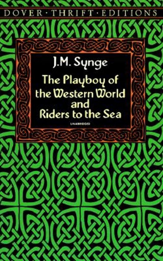 "riders to the sea play analysis essay Analysis from riders to the sea john millington singe is the creator of the tragedy play ""riders to the sea"" the story is developed in west ireland and it begins with nora and kathleen two."