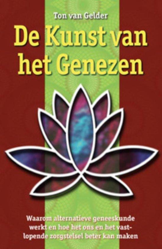 De Kunst van het Genezen