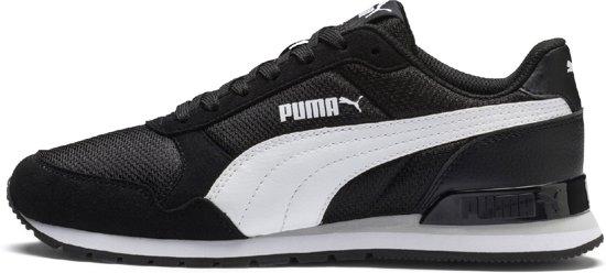 | PUMA St Runner V2 Mesh V Ps Sneakers Kinderen