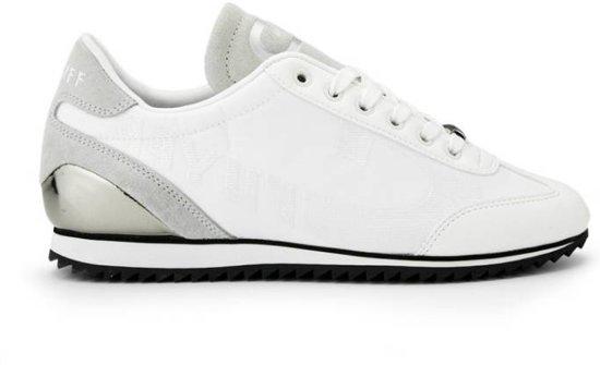Wit Unisex Cruyff Ultra Ultra Sneakers Cruyff FP7t4w