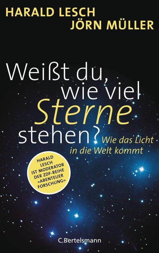 Harald Lesch Ebook
