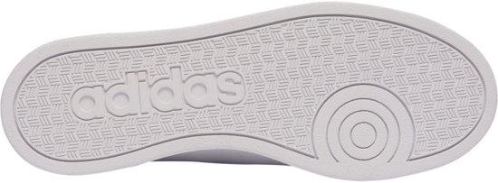 Dames W Adidas Vs Maat Clean 38 Advantage gf6Zw