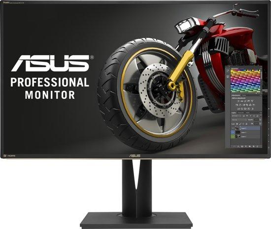 Asus PA329Q - 4K IPS Monitor