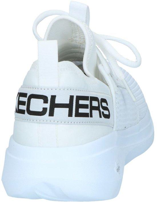 Mat Sneakers Sneakers Skechers Witte Witte Skechers Goga Goga Goga Mat Sneakers Witte Skechers OXk8P0nw