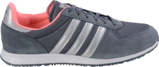 Adidas Dames Sneakers Grijs