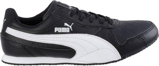 Puma Schoenen Mannen