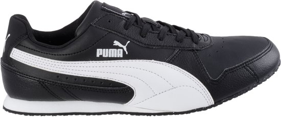 Puma Heren Sneakers