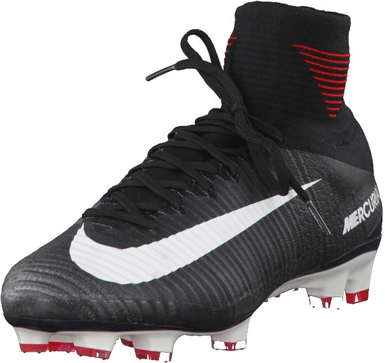 Nike Voetbalschoenen Mercurial Superfly V 831940 870