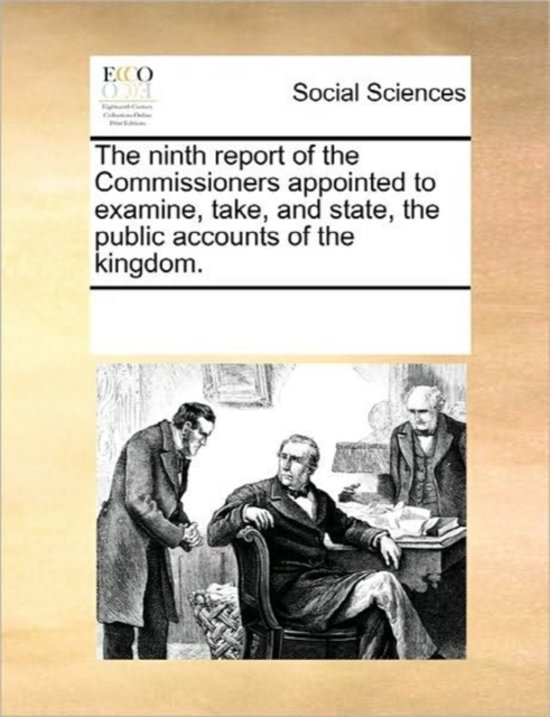 an examination of the medical report of senator pinochet