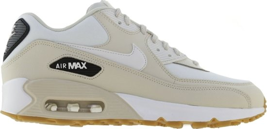 nike air max 90 wit dames