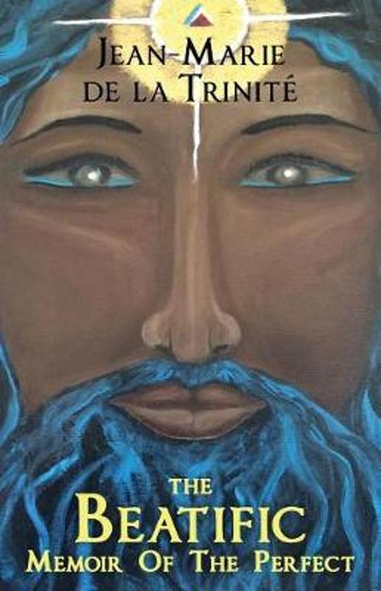 The Beatific