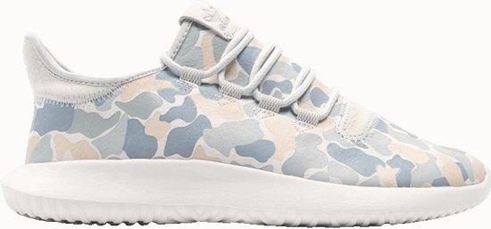Adidas Sneakers Tubular Shadow Heren Grijs Maat 43 13