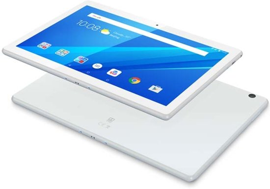 Lenovo Tab M10 2GB 16GB Wifi Wit