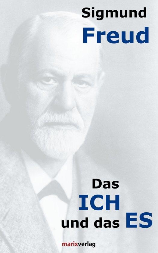 Das Ich Und Das Es Epub Download aimbot serveur toshiba ibook