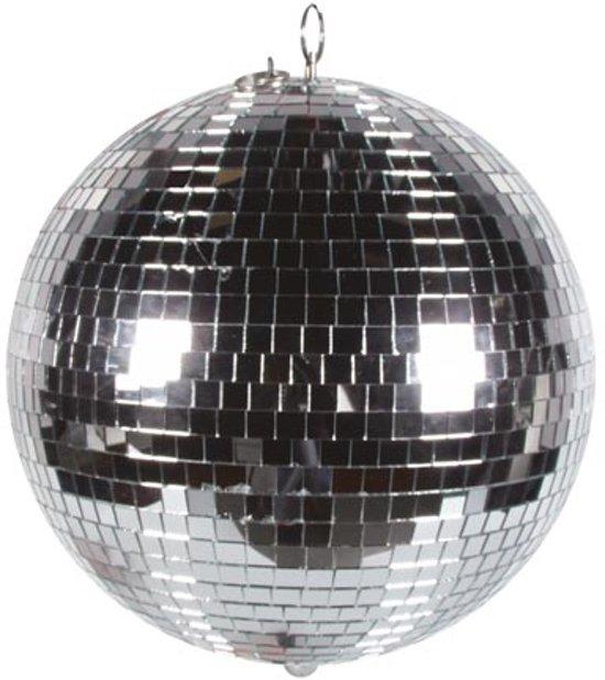 Spiegelbol (Ø 30Cm)