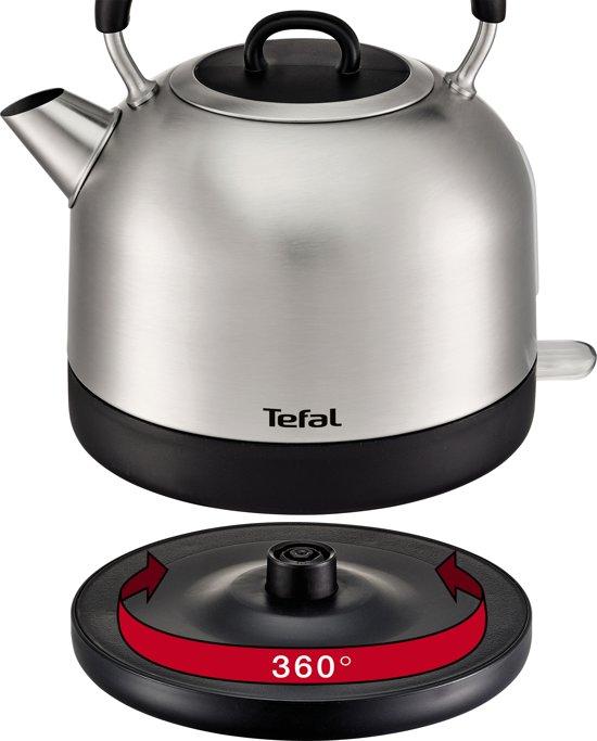 Tefal KI320D Equinox Waterkoker - 1,7 L