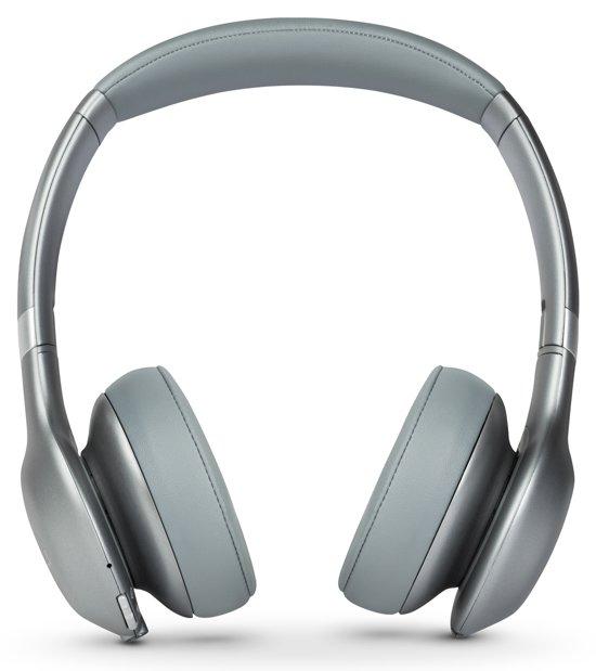 JBL Everest 310 Wireless On-Ear Koptelefoon
