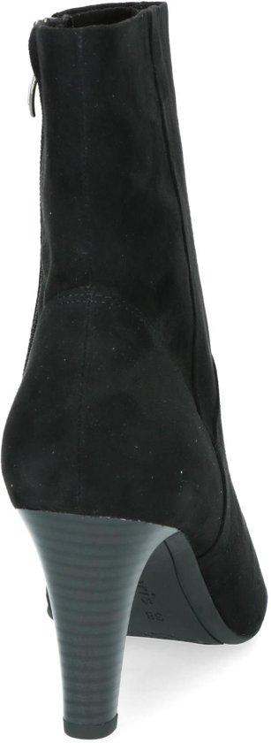Tamaris Dames Zwart 41 Maat Laarzen 14RBT1