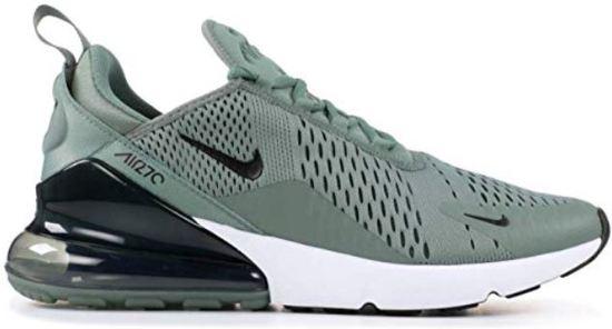 | Nike Air MAx 270 groen AH8050 300 maat 45