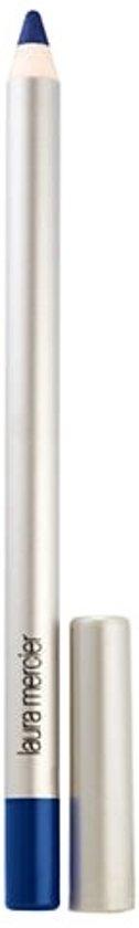 Laura Mercier - 1,20 GR -  Longwear Creme Eye Pencil - Cobalt