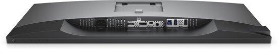 Dell UltraSharp U2718Q - 4K IPS Monitor