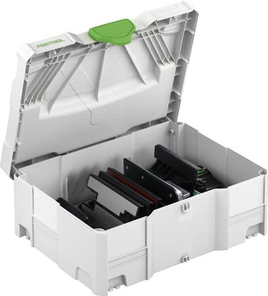 Festool Accessoire-SYS ZH-SYS-PS 420 497709