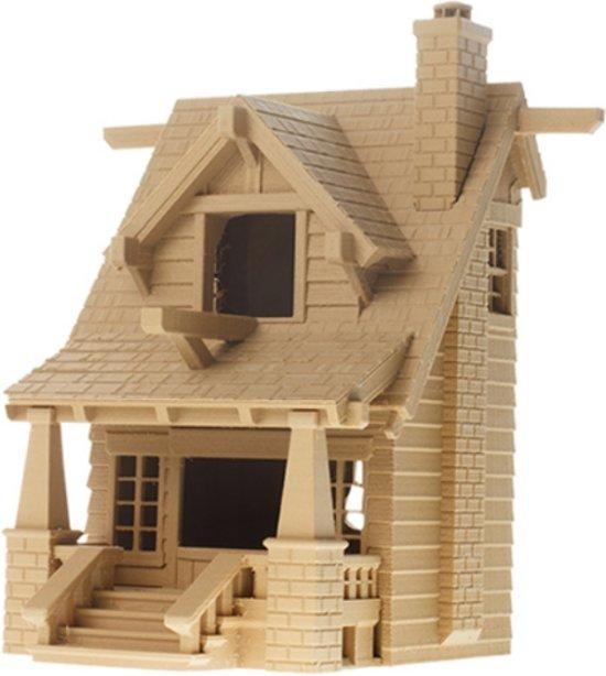 Polywood beste houtimitatie filament voor 3D-printer 1.75 mm (0.6 kg)
