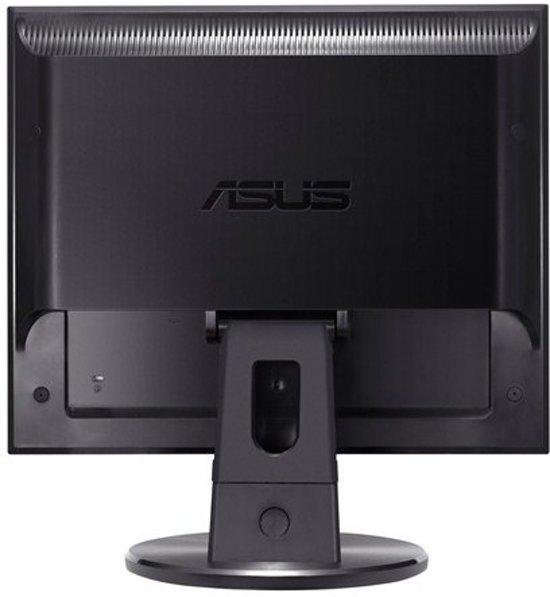 Asus VB199T - Monitor
