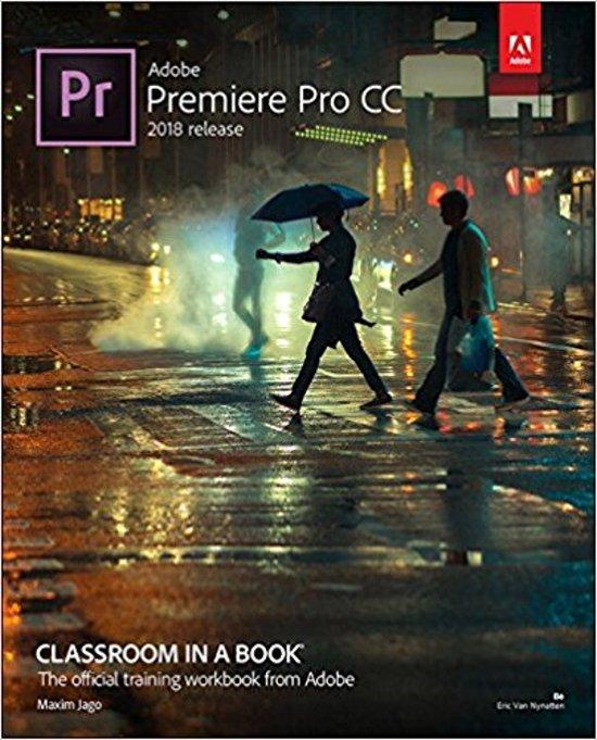 adobe premiere pro 20 classroom in a book adobe creative team