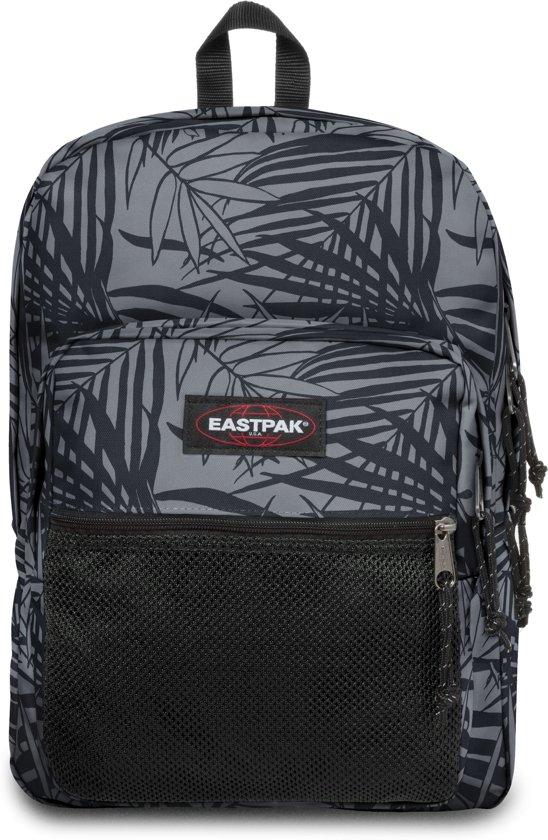 Eastpak Pinnacle Rugzak - Leaves Black