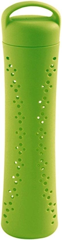 Kruidenbuil / infuser, groen - Mastrad