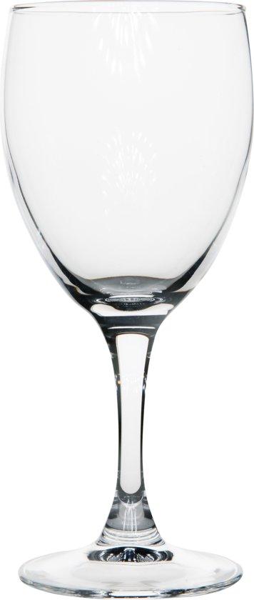 Luminarc Elegance Wijnglas - 14,5 cl - Set-3