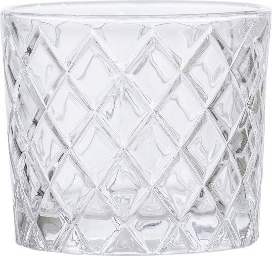 Waterglas helder 270 ml