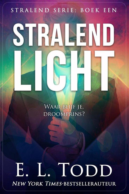 Afbeelding van Stralend 1 - Stralend licht