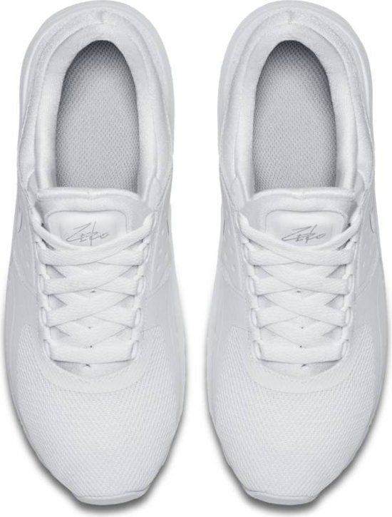 Air Kinderen Sneakers Max Essential Nike Zero White Gs vHzwH7q