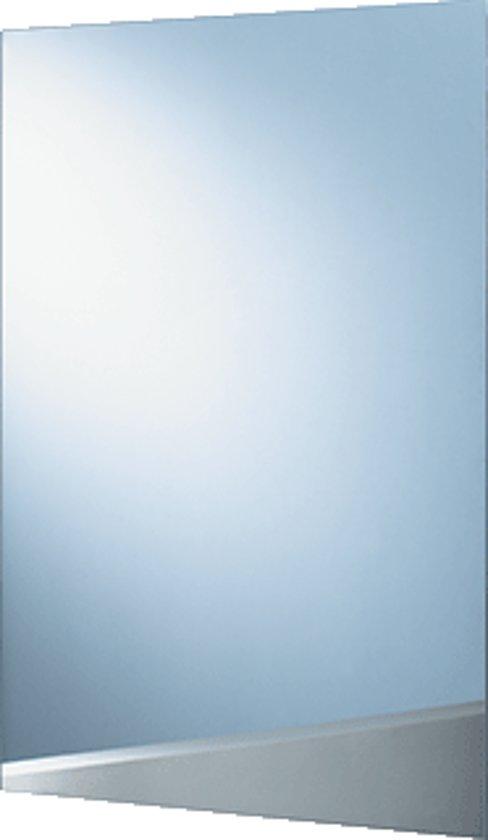 Silkline spiegel for Spiegel 90x80