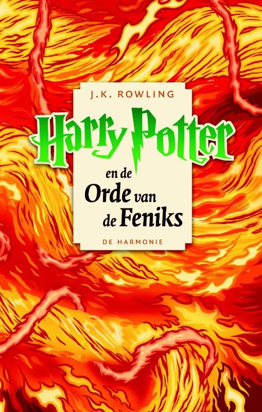 Image result for harry potter en de orde van de feniks