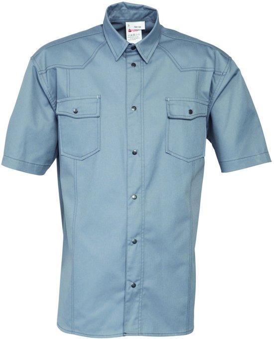 Havep® 1654 Overhemd | Overhemden KM