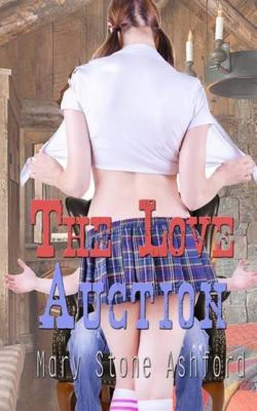 Free catholic dating sites uk