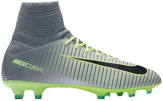new york 5121b 0036e Nike jr mercurial superfly v fg maat 38