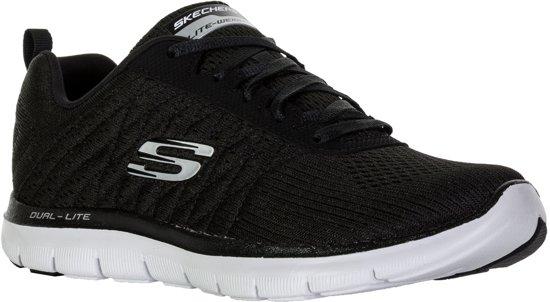   Skechers Flex Appeal 2.0 Break Free Sneakers