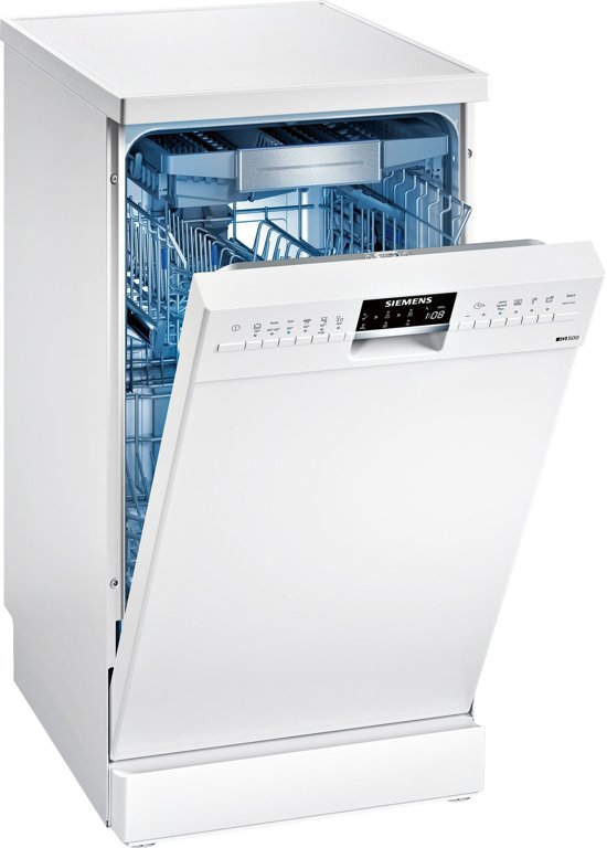 Siemens SR256W01TE
