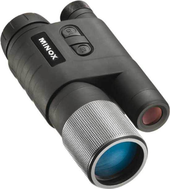 Nacht verrekijker / Nachtkijker / Minox Night Vision NV351