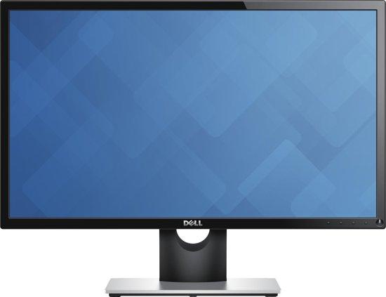 Dell E2216H - Full HD IPS Monitor