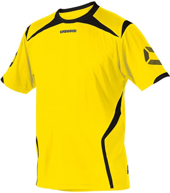Shirt Shirt Stanno Torino Torino Stanno Stanno Torino Torino Stanno Shirt Torino Stanno Shirt qfnBwwdT
