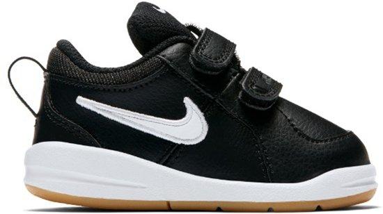 630e64507c6 bol.com | Nike - Pico 4 (TDV) - Kinderen - maat 18.5